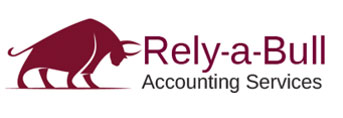 Rely-a-Bull Accounting Services